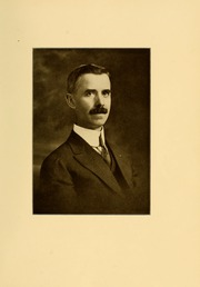 Page 17, 1928 Edition, Lowell Technological Institute - Pickout Yearbook (Lowell, MA) online yearbook collection