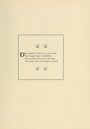 Page 9, 1928 Edition, Lowell Technological Institute - Pickout Yearbook (Lowell, MA) online yearbook collection