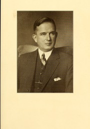 Page 11, 1930 Edition, Lowell Technological Institute - Pickout Yearbook (Lowell, MA) online yearbook collection