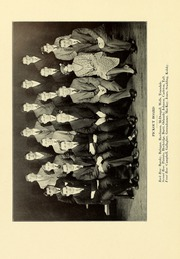 Page 14, 1930 Edition, Lowell Technological Institute - Pickout Yearbook (Lowell, MA) online yearbook collection