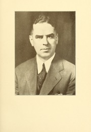 Page 11, 1934 Edition, Lowell Technological Institute - Pickout Yearbook (Lowell, MA) online yearbook collection
