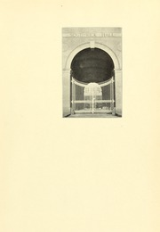 Page 5, 1934 Edition, Lowell Technological Institute - Pickout Yearbook (Lowell, MA) online yearbook collection