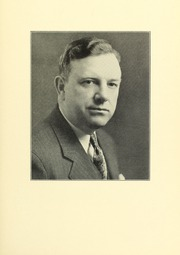 Page 11, 1936 Edition, Lowell Technological Institute - Pickout Yearbook (Lowell, MA) online yearbook collection