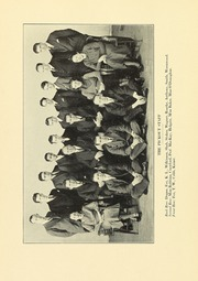 Page 12, 1936 Edition, Lowell Technological Institute - Pickout Yearbook (Lowell, MA) online yearbook collection