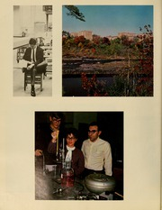 Page 12, 1967 Edition, Lowell Technological Institute - Pickout Yearbook (Lowell, MA) online yearbook collection