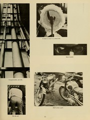 Page 15, 1967 Edition, Lowell Technological Institute - Pickout Yearbook (Lowell, MA) online yearbook collection