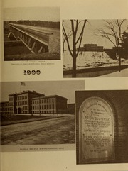 Page 11, 1971 Edition, Lowell Technological Institute - Pickout Yearbook (Lowell, MA) online yearbook collection