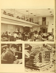 Page 10, 1975 Edition, Lowell Technological Institute - Pickout Yearbook (Lowell, MA) online yearbook collection