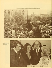 Page 14, 1975 Edition, Lowell Technological Institute - Pickout Yearbook (Lowell, MA) online yearbook collection