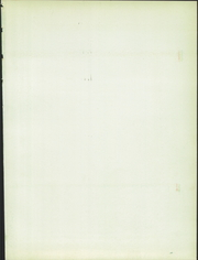 Page 5, 1958 Edition, Berkshire School - Trail Yearbook (Sheffield, MA) online yearbook collection