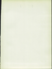 Page 5, 1960 Edition, Berkshire School - Trail Yearbook (Sheffield, MA) online yearbook collection