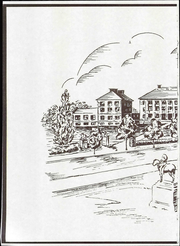 Page 3, 1963 Edition, Wentworth Institute of Technology - Tekton Yearbook (Boston, MA) online yearbook collection