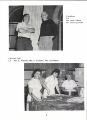 Page 12, 1963 Edition, Smith Vocational High School - Vikings Yearbook (Northampton, MA) online yearbook collection