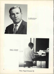 Page 10, 1970 Edition, Smith Vocational High School - Vikings Yearbook (Northampton, MA) online yearbook collection