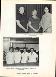 Page 11, 1970 Edition, Smith Vocational High School - Vikings Yearbook (Northampton, MA) online yearbook collection
