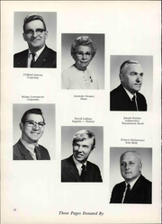 Page 16, 1970 Edition, Smith Vocational High School - Vikings Yearbook (Northampton, MA) online yearbook collection
