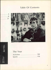 Page 7, 1970 Edition, Smith Vocational High School - Vikings Yearbook (Northampton, MA) online yearbook collection