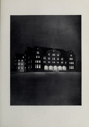 Page 13, 1935 Edition, Elms College - Elmata Yearbook (Chicopee, MA) online yearbook collection