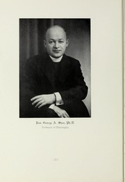 Page 16, 1948 Edition, Elms College - Elmata Yearbook (Chicopee, MA) online yearbook collection