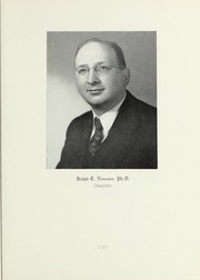 Page 17, 1948 Edition, Elms College - Elmata Yearbook (Chicopee, MA) online yearbook collection