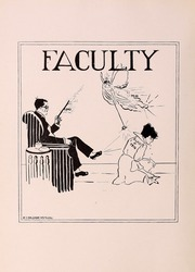 Page 14, 1916 Edition, Framingham State University - Dial Yearbook (Framingham, MA) online yearbook collection