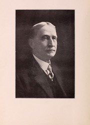 Page 8, 1916 Edition, Framingham State University - Dial Yearbook (Framingham, MA) online yearbook collection