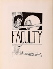 Page 14, 1920 Edition, Framingham State University - Dial Yearbook (Framingham, MA) online yearbook collection