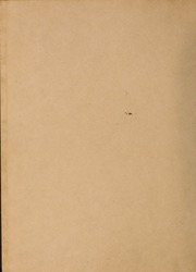 Page 4, 1920 Edition, Framingham State University - Dial Yearbook (Framingham, MA) online yearbook collection