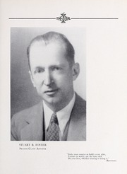 Page 15, 1935 Edition, Framingham State University - Dial Yearbook (Framingham, MA) online yearbook collection