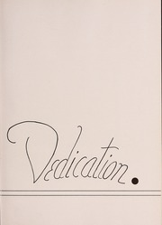 Page 13, 1945 Edition, Framingham State University - Dial Yearbook (Framingham, MA) online yearbook collection