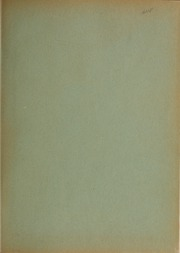 Page 3, 1946 Edition, Framingham State University - Dial Yearbook (Framingham, MA) online yearbook collection