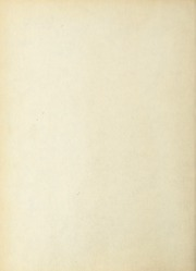 Page 4, 1950 Edition, Framingham State University - Dial Yearbook (Framingham, MA) online yearbook collection