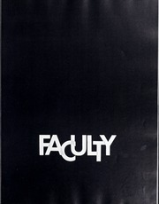 Page 15, 1962 Edition, Framingham State University - Dial Yearbook (Framingham, MA) online yearbook collection