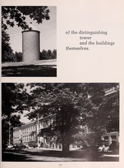 Page 17, 1967 Edition, Framingham State University - Dial Yearbook (Framingham, MA) online yearbook collection