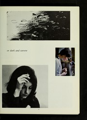 Page 11, 1969 Edition, Framingham State University - Dial Yearbook (Framingham, MA) online yearbook collection