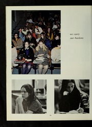 Page 14, 1969 Edition, Framingham State University - Dial Yearbook (Framingham, MA) online yearbook collection