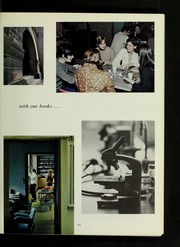 Page 15, 1969 Edition, Framingham State University - Dial Yearbook (Framingham, MA) online yearbook collection
