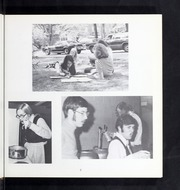 Page 13, 1973 Edition, Framingham State University - Dial Yearbook (Framingham, MA) online yearbook collection