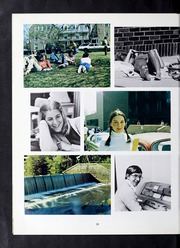 Page 14, 1976 Edition, Framingham State University - Dial Yearbook (Framingham, MA) online yearbook collection