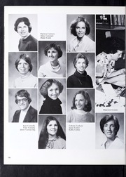 Page 162, 1978 Edition, Framingham State University - Dial Yearbook (Framingham, MA) online yearbook collection