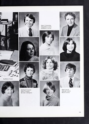 Page 163, 1978 Edition, Framingham State University - Dial Yearbook (Framingham, MA) online yearbook collection