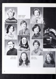 Page 170, 1978 Edition, Framingham State University - Dial Yearbook (Framingham, MA) online yearbook collection
