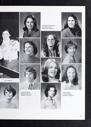 Page 171, 1978 Edition, Framingham State University - Dial Yearbook (Framingham, MA) online yearbook collection