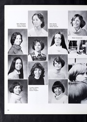 Page 172, 1978 Edition, Framingham State University - Dial Yearbook (Framingham, MA) online yearbook collection