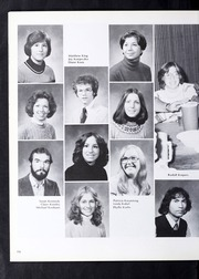 Page 174, 1978 Edition, Framingham State University - Dial Yearbook (Framingham, MA) online yearbook collection