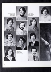 Page 176, 1978 Edition, Framingham State University - Dial Yearbook (Framingham, MA) online yearbook collection