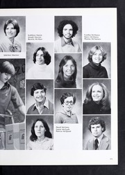 Page 177, 1978 Edition, Framingham State University - Dial Yearbook (Framingham, MA) online yearbook collection
