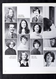 Page 178, 1978 Edition, Framingham State University - Dial Yearbook (Framingham, MA) online yearbook collection