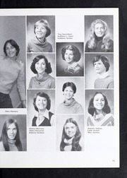 Page 179, 1978 Edition, Framingham State University - Dial Yearbook (Framingham, MA) online yearbook collection