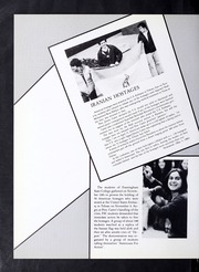 Page 16, 1980 Edition, Framingham State University - Dial Yearbook (Framingham, MA) online yearbook collection